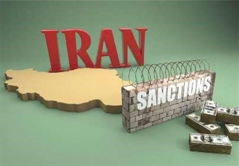 جزئیات تحریمهای خزانهداری آمریکا علیه ۲ فرد و ۴ شرکت مرتبط با ایران