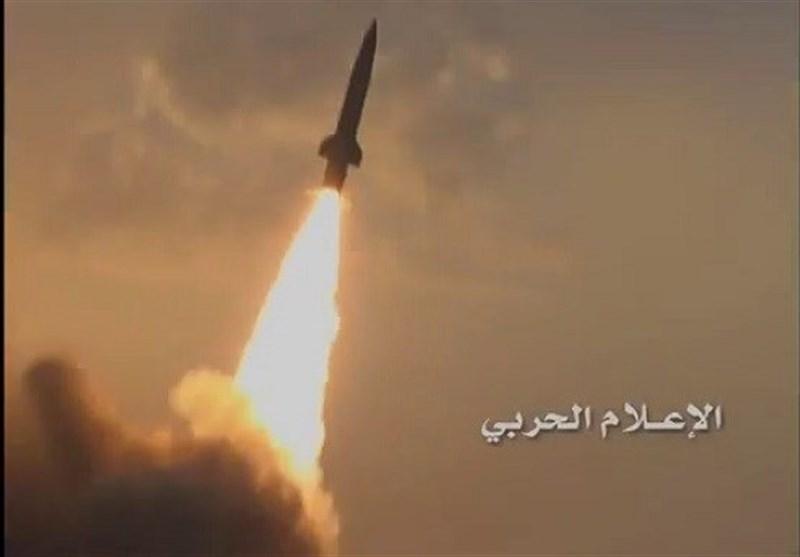 منابع تولیدی، اقتصادی و مالی عربستان هدف قرار خواهند گرفت