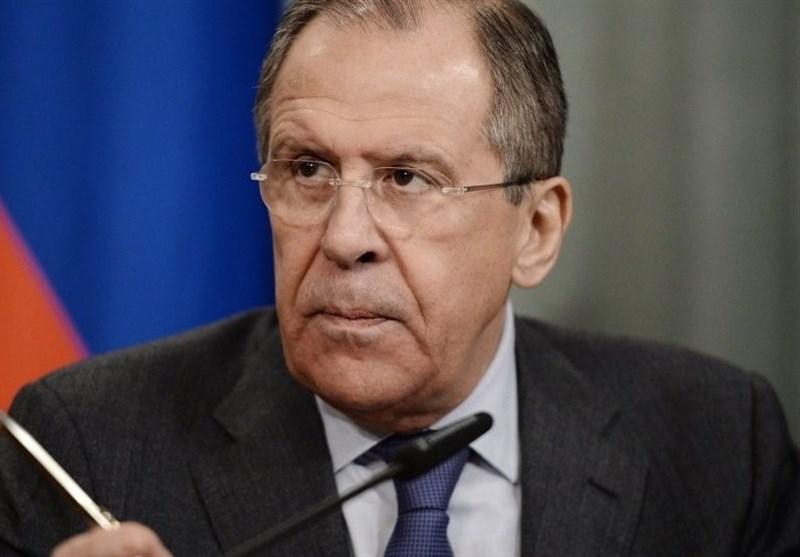 مسکو هیچ قولی برای عقب نشینی نیروهای مورد حمایت ایران از سوریه نداده است