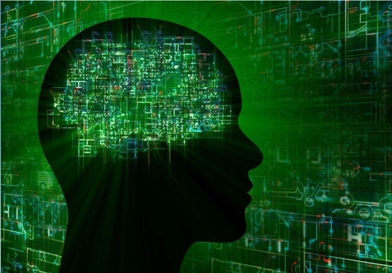 با استفاده از ژنتیک نوری؛سلولهای مغز کنترل میشود