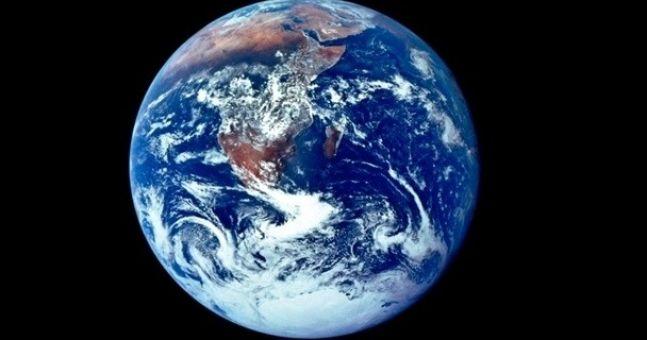 ۲۰۱۸، سال وقوع زمینلرزههای ویرانگر در جهان