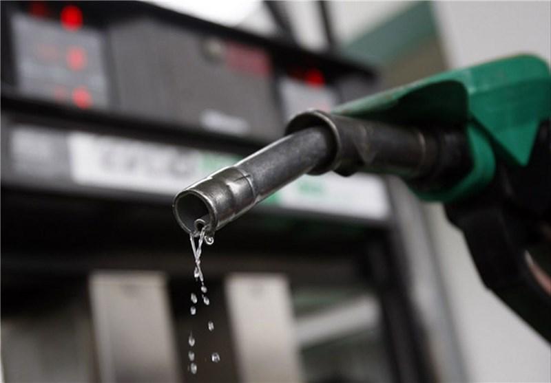 بنزین ۱۵۰۰ و گازوئیل ۴۰۰ تومان