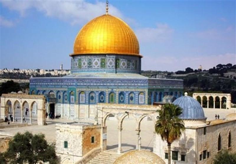 طرح شناسایی بیتالمقدس به عنوان پایتخت فلسطین دو فوریتی بررسی میشود