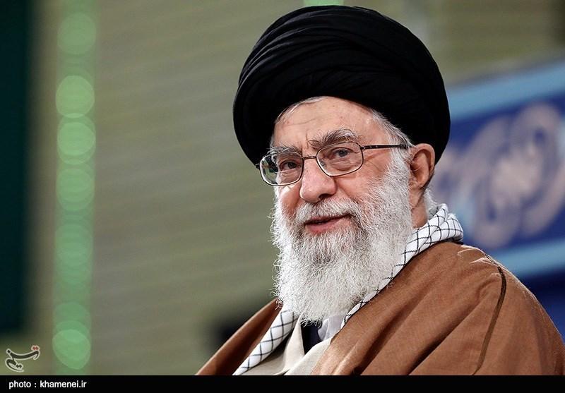 «سلوک انقلابی» از ویژگیهای ممتاز مرحوم آقانجفی همدانی است