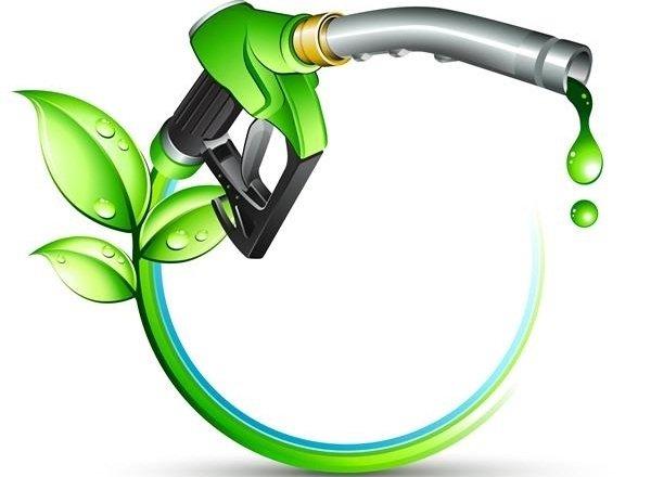 ضرورت الزام استفاده از سوخت زیستی در شهرها برای رفع آلودگی هوا