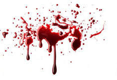 کشف جسد مردی در پیکانشهر