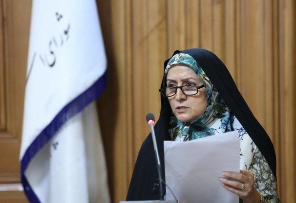 پافشاری اعضای شورا بر طرح مدیریت تعارض منافع در شهرداری