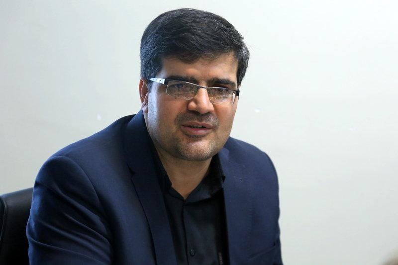رئیس محیط زیست تهران: مساحت و جمعیت شهر تهران متناسب هم نیست