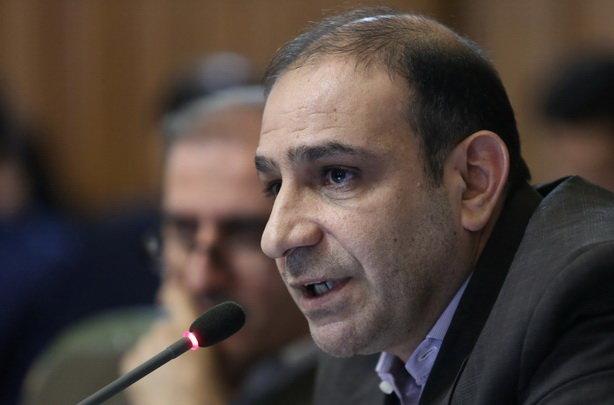 هشدار عضو شورای شهر نسبت به پیامدهای قهر با صندوق رای