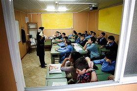 لزوم تدوین کلیات نظام آموزش و پرورش بر اساس چالشهای موجود