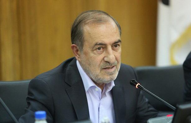 توضیح رئیس شورای عالی استانها درباره مصوبه بحث برانگیز شورای شهر