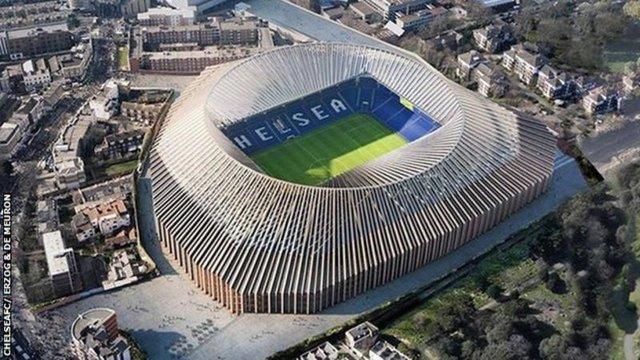 توقف ساخت گرانترین ورزشگاه اروپا به خاطر نرسیدن نور آفتاب به یک خانه
