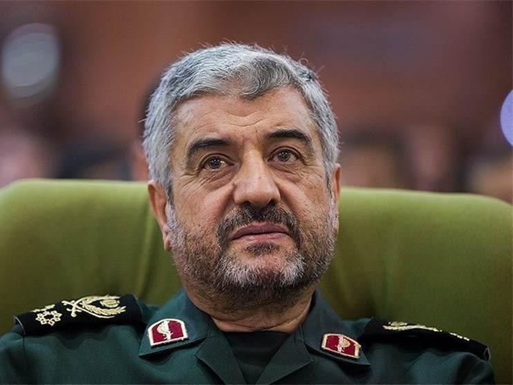 امکان ارسال موشک از ایران به یمن وجود ندارد/ موشکهای بازسازی شده یمنی عربستان را هدف قرار دادهاند