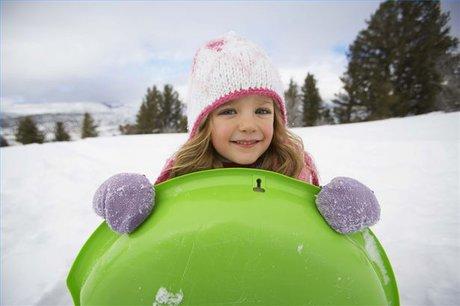 ورزش در  کودکی سلامت ریهها در جوانی را افزایش میدهد
