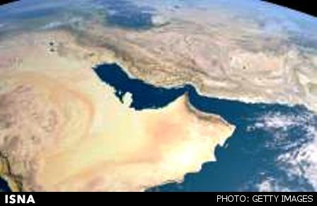 جزئیات برگزاری چهارمین همایش بین المللی اقیانوس شناسی خلیج فارس
