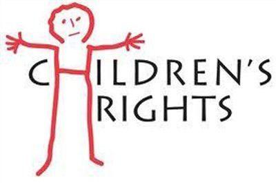 در تصویب لایحه حمایت از کودکان و نوجوانان تسریع شود
