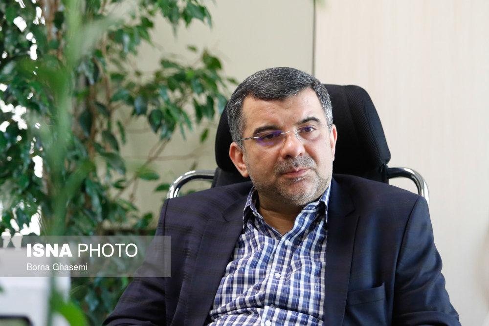 افزایش ۲۰ ساله سن امید به زندگی ایرانیان طی چهار دهه اخیر