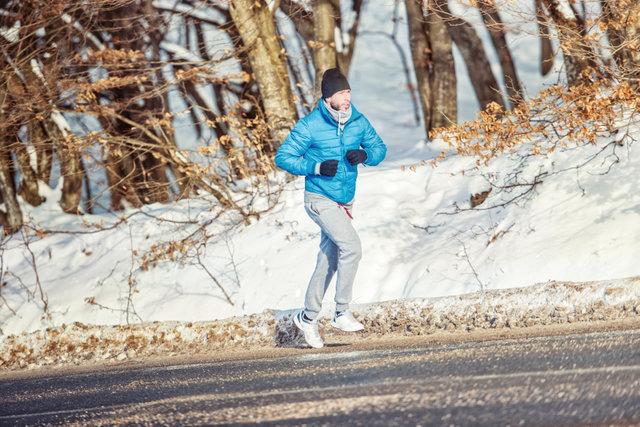 پنج مشکلی که نشان میدهد باید بیشتر ورزش کنید