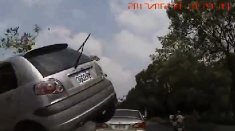 رانندگان خوابآلوده، خطر جدی برای جادهها هستند