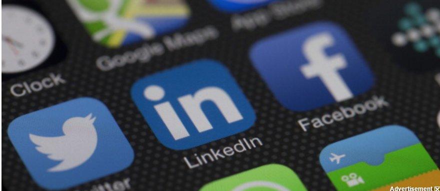 تاثیر شخصیت افراد بر اعتیاد به رسانههای اجتماعی