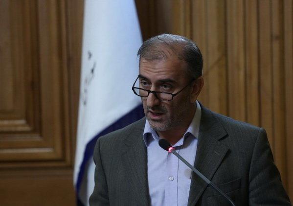 شورای شهر پنجم جلوی تخریب باغات را گرفت و املاک واگذار شده را به مردم برگرداند