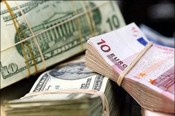 هشدار پلیس در مورد ارزهای تقلبی