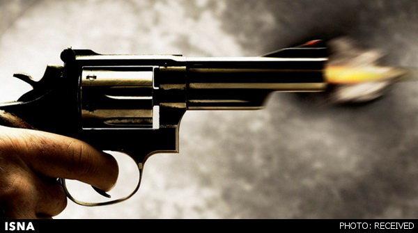 تیراندازی مجدد به پالایشگاه بهبهان/سه تن از عاملان دستگیر شدند