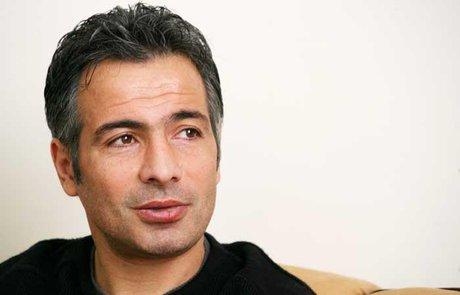 اکبرپور: شرایط لیگ اذیت کننده است/ از بازیکنان امید استفاده میکنیم