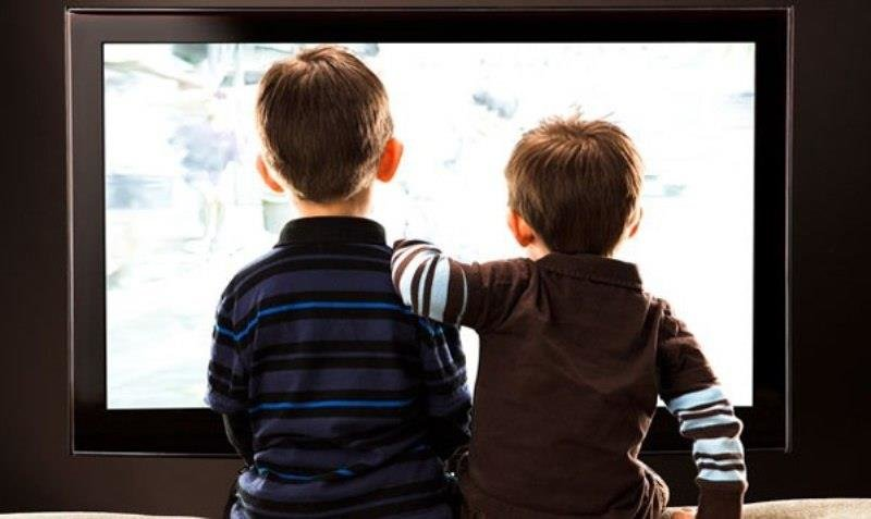 بررسی «حقوق کودک در رسانه» در یک نشست تخصصی