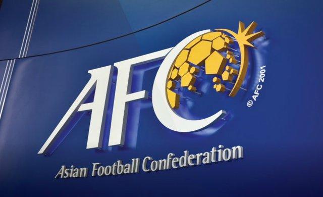 چهره ۸ تیم برتر آسیا مشخص شد؛ ایران، قطر و کره جنوبی بیشترین نماینده را دارند
