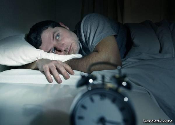 تاثیر مخرب فقر خواب بر اقتصاد کشورها