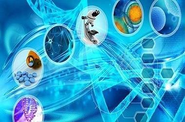 برنامه صندوق نوآوری برای حمایت از تحقیق و توسعه ۱۱ فناوری آینده
