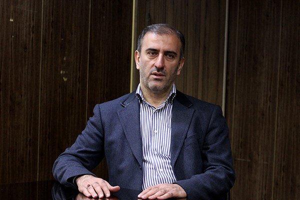 مخالفت با ادغام دو معاونت منابع انسانی و برنامهریزی شهرداری تهران در صورت تعدیل نیرو
