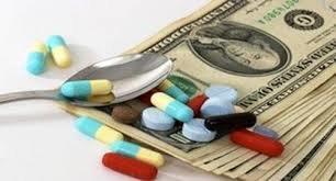 """سهم دارو از اعتبار یک میلیارد دلاری """"تولید نهادههای کالاهای اساسی"""" چقدر میشود؟"""