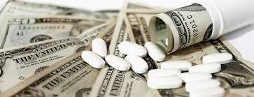 دروغ بزرگ آمریکا؛ دارو هم تحریم است
