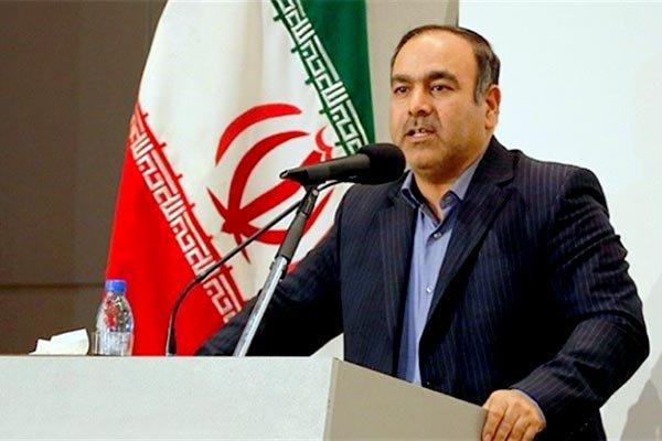 ساخت مدرسه سبز در تهران/ استقرار مدیریت سبز در تعدادی از مدارس پایتخت