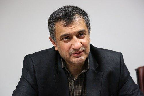 مخالفت ۱۳ دانشگاه کشور با تولید سواری دیزلی در ایران