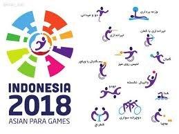 اعلام نامزدهای ورزشکار برتر ماه اکتبر پارالمپیک/ غیبت نمایندگان ایران در این فهرست