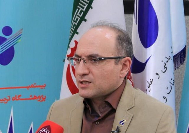 شریفنژاد: اجاره اماکن ورزشی دانشگاهها اجحاف در حق دانشجوست