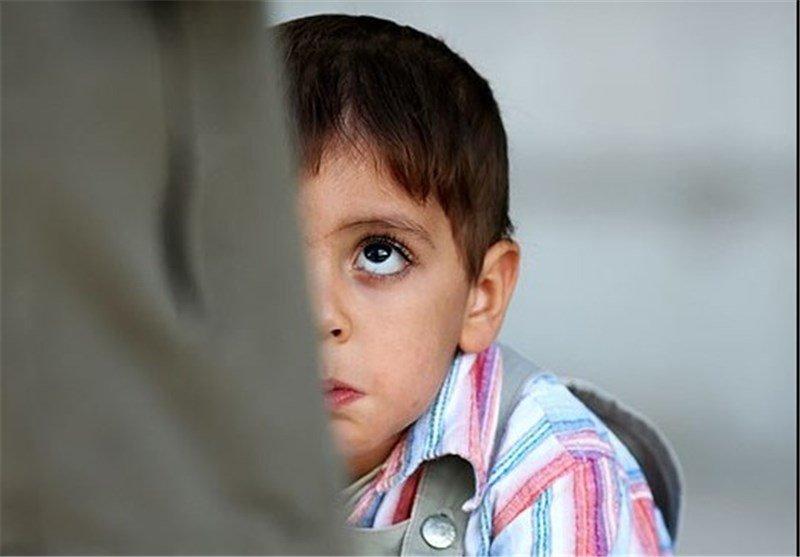 یک روانشناس: اضطراب جدایی، دلیل اصلی مدرسههراسی کودکان است