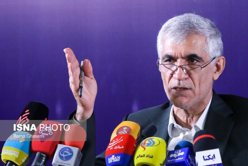 شهرداری تهران در کنار نیروی انتظامی است