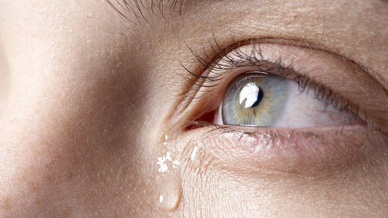 بسیاری از بیماریهای چشمی قابل پیشگیری هستند