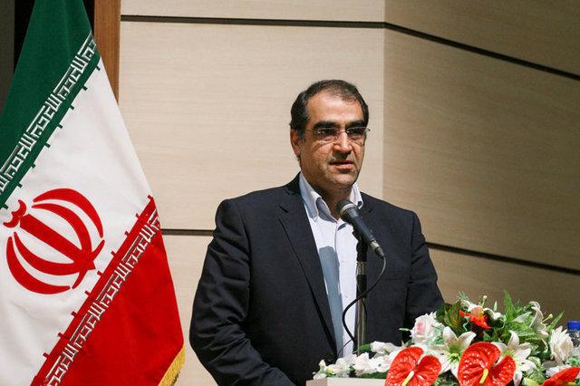 داروهای شیمیدرمانی ایرانی مورد تایید فوق تخصصان سرطان است