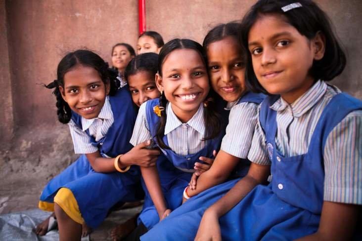 """تاکید بر مهارتآموزی و اشتغال دختران در """"روز جهانی دختر"""""""