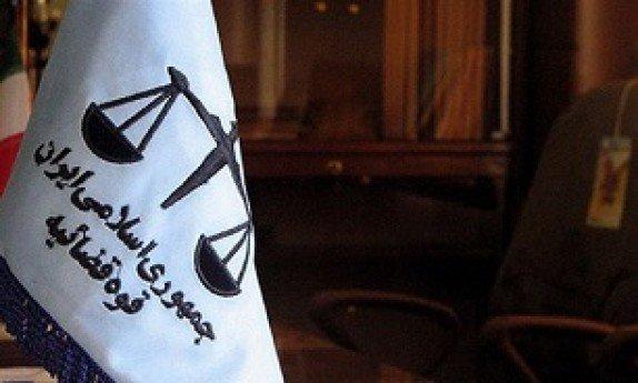 یک اختلاس در سمنان/ دو نفر بازداشت شدند