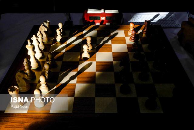 گلایه خانوادهها از لغو اعزام نونهالان و فرافکنی فدراسیون شطرنج