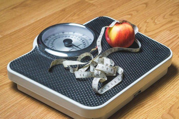 چند خوردنی برای تسریع کاهش وزن