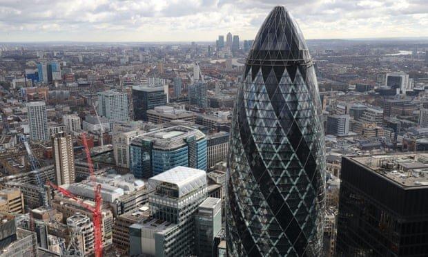 اجرایطرح سیستم حمل و نقل بدون کربن در برنامه شهردار لندن