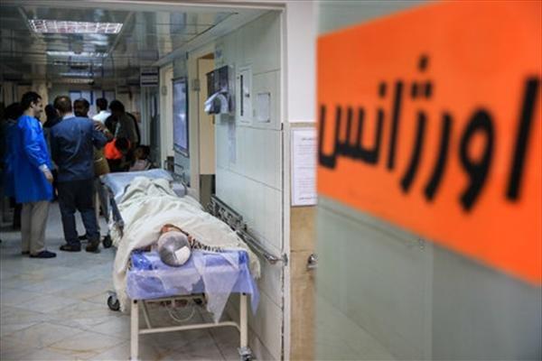 آمار مجروحان حادثه تروریستی چابهار