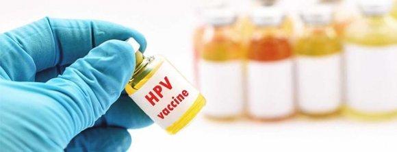 واکسن HPV کِی به برنامه واکسیناسیون ملی میآید؟
